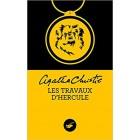 Agatha Christie - Les Travaux d'Hercule
