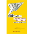 Friedman - Capitalisme et liberté