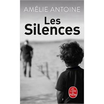 Antoine - Les Silences