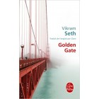 Seth - Golden Gate
