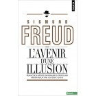 Freud - L'Avenir d'une illusion