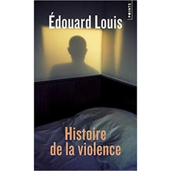 Louis - Histoire de la violence