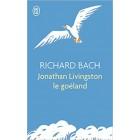 Bach - Jonathan Livingston le goéland