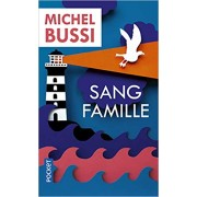 Bussi - Sang famille