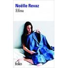 Revaz - Efina