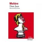Moliere - Dom Juan