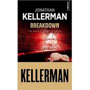 Kellerman - Breakdown