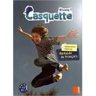Casquette 1 (A2/B1.1) - Méthode de français