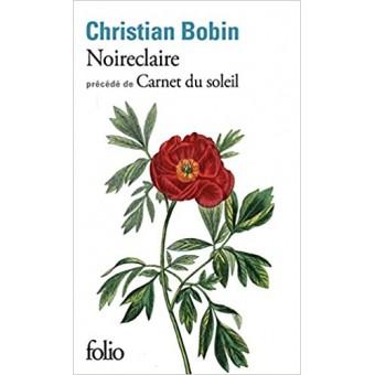 Bobin - Noireclaire/Carnet du soleil