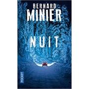 Minier - Nuit