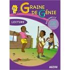Graine de Génie Lecture - Maternelle GS