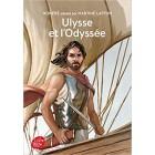 Homère - Ulysse et l'Odyssée (Texte intégral)