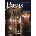 Paris: Portrait of a City