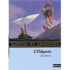 L'Odyssée (Contes & Légendes)