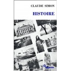 Simon - Histoire