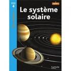 Le système solaire : Niveau 4