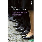 Bourdieu - La Domination masculine