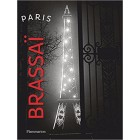 Brassaï - Paris