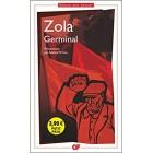 Zola - Germinal