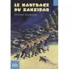 Morpurgo - Le naufrage du Zanzibar