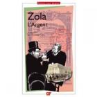 Zola - L'Argent