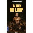 BONNOT - VOIX DU LOUP