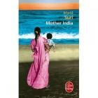 Suri - Mother India