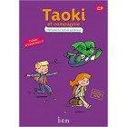 Taoki et compagnie CP - Cahier d'exercices 2 (Edition 2017)