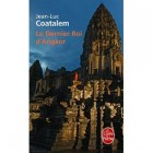 Coatalem - Le Dernier Roi d'Angkor