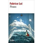 Loi - Pirates