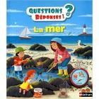 La mer (Questions/Réponses)
