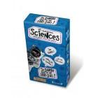 85 questions de sciences pour jouer avec tes amis !