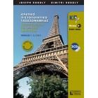 Certification en langue française - Niveaux B1-Β2 – Livre du professeur