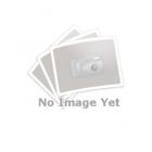Voyager avec Barnic Delf B2 - Livre du professeur + CD