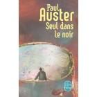 Auster - Seul dans le noir
