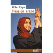 Kepel - Passion arabe