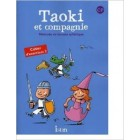Taoki et compagnie CP - Cahier d'exercices 2