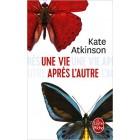 Atkinson - Une vie après l'autre