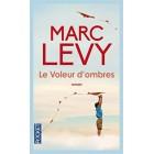 Levy - Le Voleur d'ombres