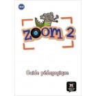 Zoom 2 A1.2 : Guide pédagogique